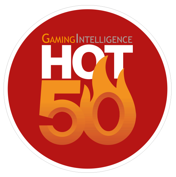 Gaming Intelligence Hot 50 2021