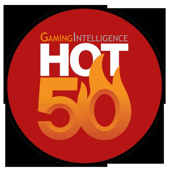 Gaming Intelligence Hot 50 2021